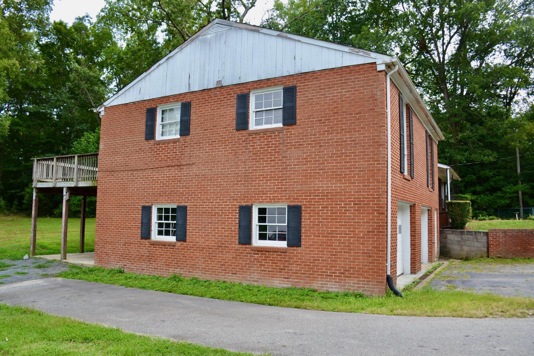 Image for 5 BR/2 Full & 2 Half BA Brick Home on 1 +/- Acres Centrally Located in Spotsylvania County, VA