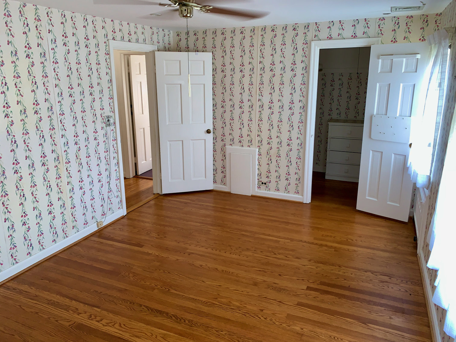 Image for 3 BR/2 BA Home in Alexandria, VA--Minutes from Reagan National Airport, Pentagon, DC, Amazon & More!!