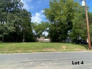 Image for 407 Park Ave - City of Emporia - Tax Map # 163-1-BK8-4,5