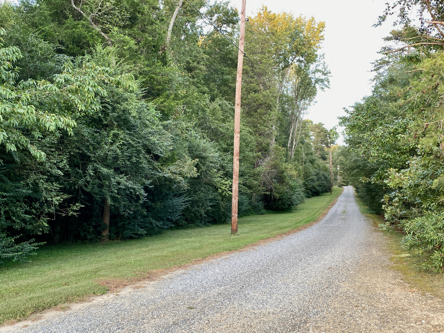 Image for 3.18 +/- Acre Land Parcel in Stafford County, VA--SELLS to the HIGHEST BIDDER!!