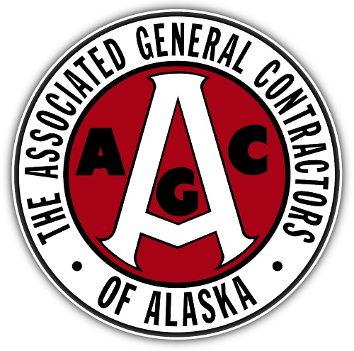 The Associated General Contractors of Alaska