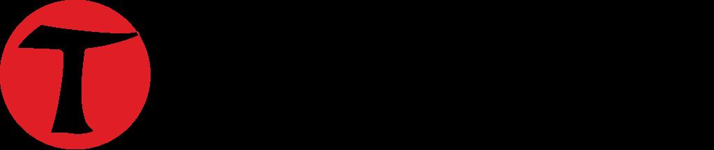 Logo-masthead-h