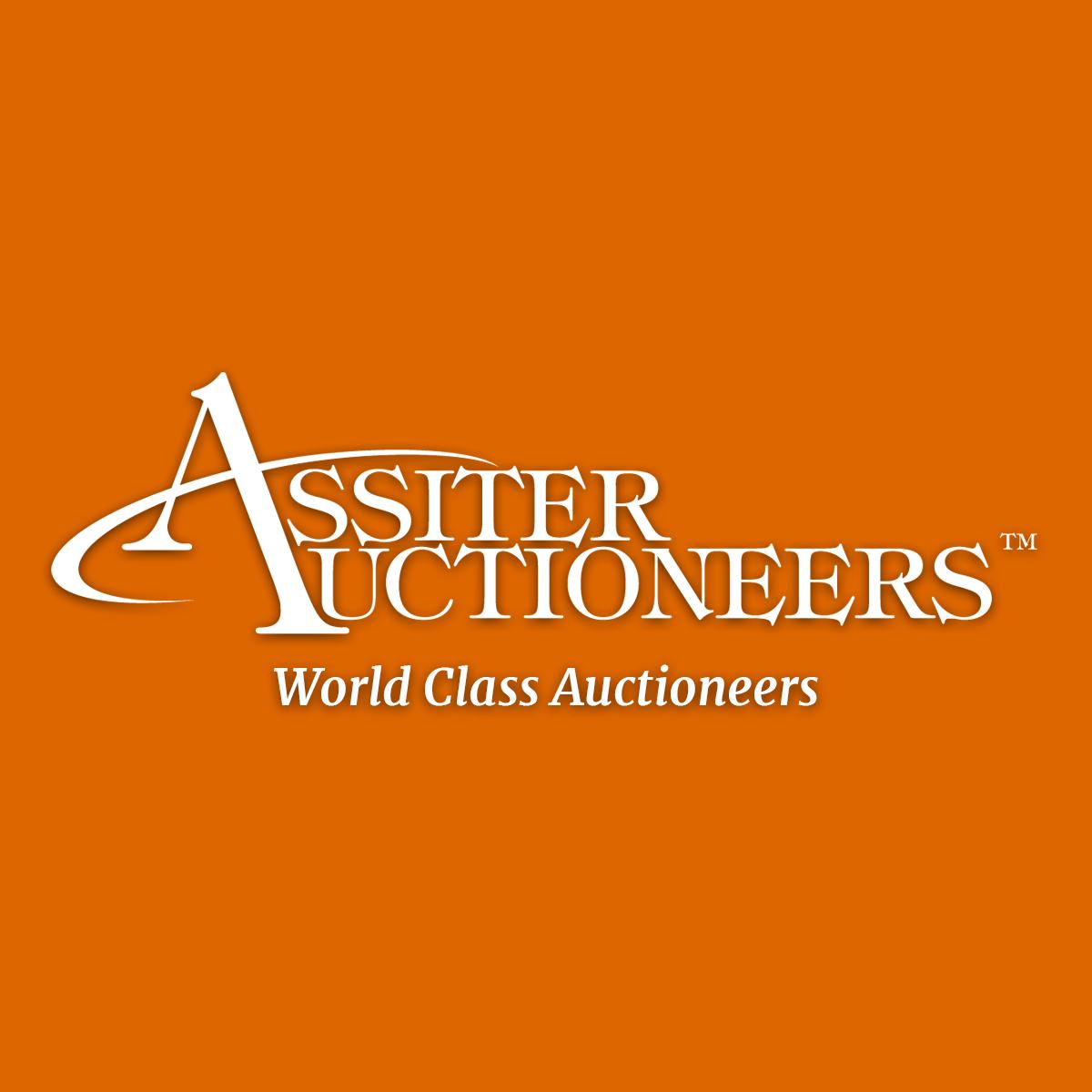 Amarillo Auctions