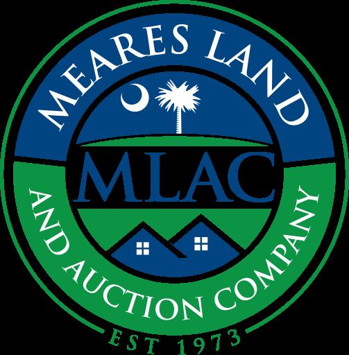 Logo-masthead