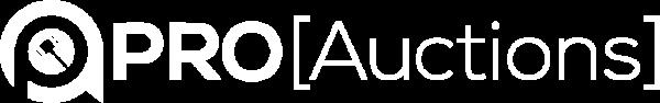 Logo-footer-en
