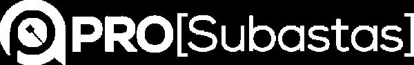 Logo-footer-es
