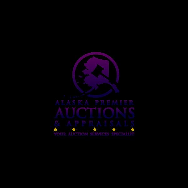 Alaska Sales And Service >> Alaska Premier Auctions And Appraisals