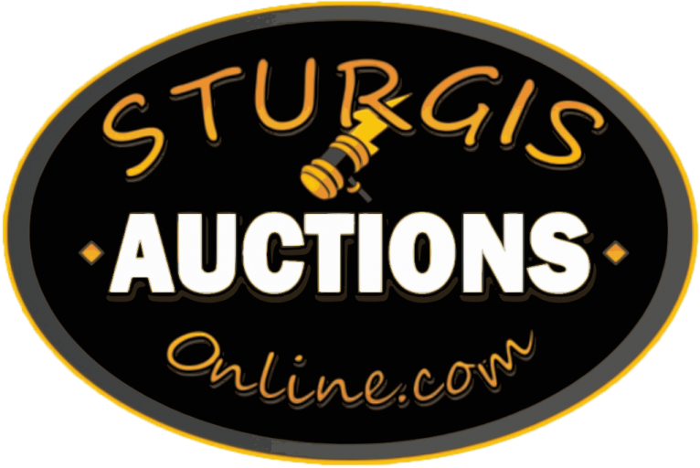 Hart Ranch Annual RV Online Auction -May 13th, 2019, Sturgis