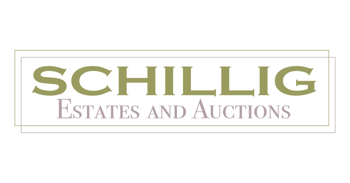 Columbus Real Estate Auctions Online Sell My House