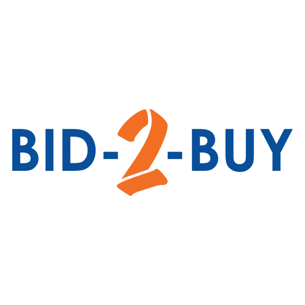 Bid 2 Buy Online Auction Marketplace