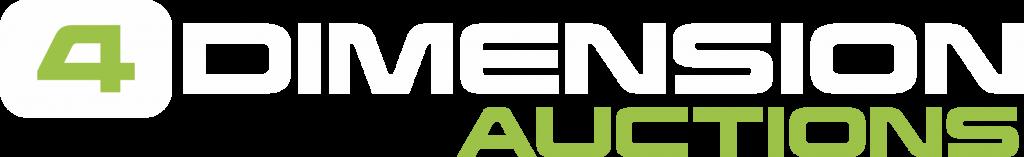 Logo-masthead-color