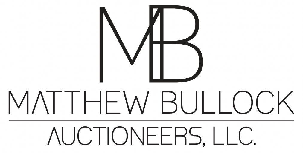Mb logo new for 2019 high resolution print (1)