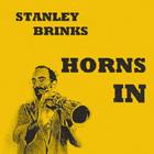 Horns in