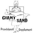 Provisional Supplement