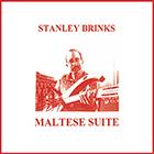 Maltese Suite
