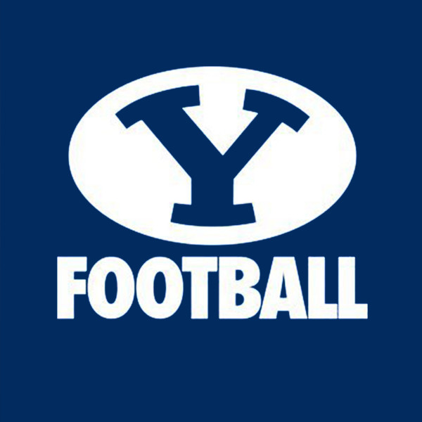 BYU vs SDSU: Players Post-game Interviews