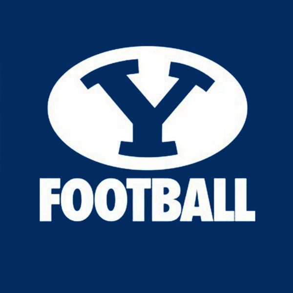BYU vs SDSU: 4th Quarter