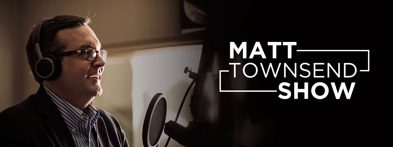 Matt-Dating-Trainer