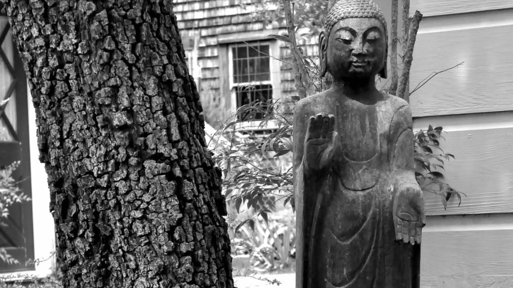 buddha_statue_alt