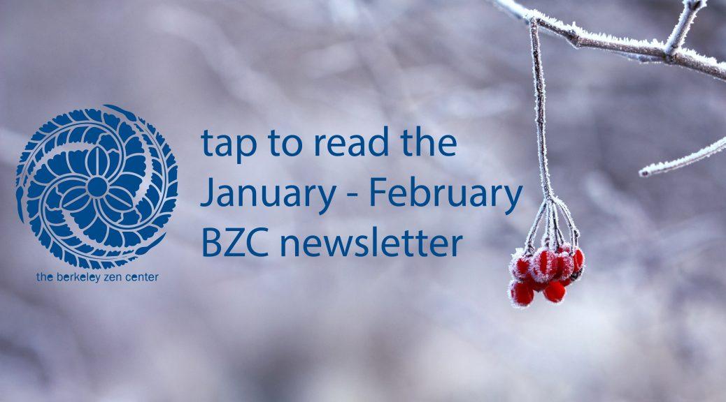 bzc_newsletter_slide-0112