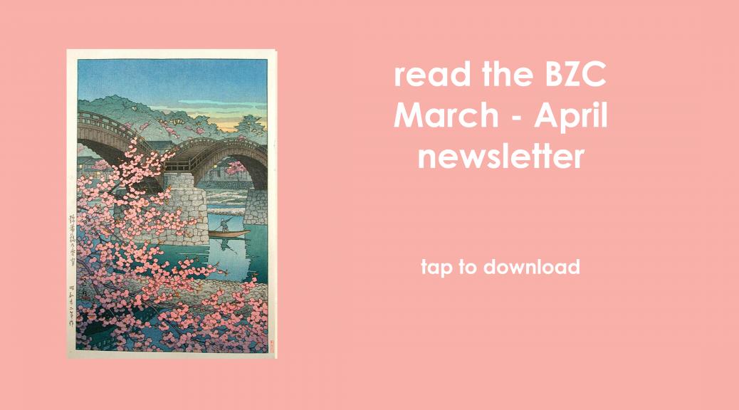 bzc_newsletter_slide_march-april19-01