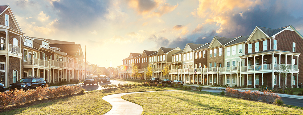Highland square reviews apartments at 206 town center dr - 3 bedroom apartments in oxford ms ...