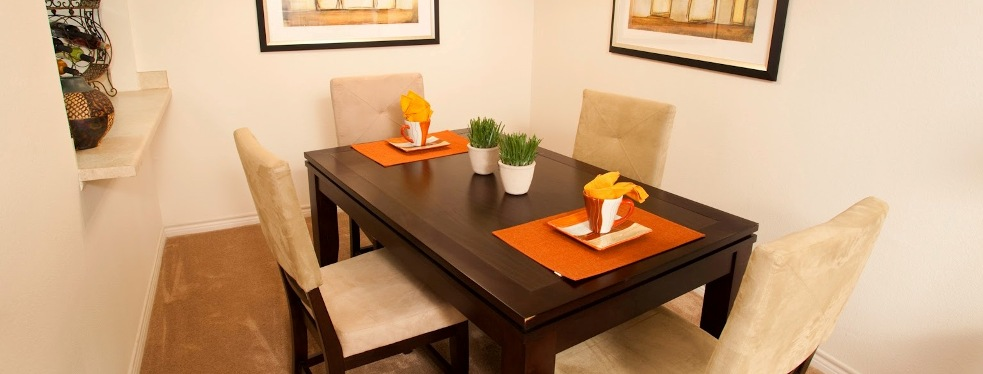 Flowergate reviews apartments at 3400 kent avenue - 3 bedroom apartments in metairie ...