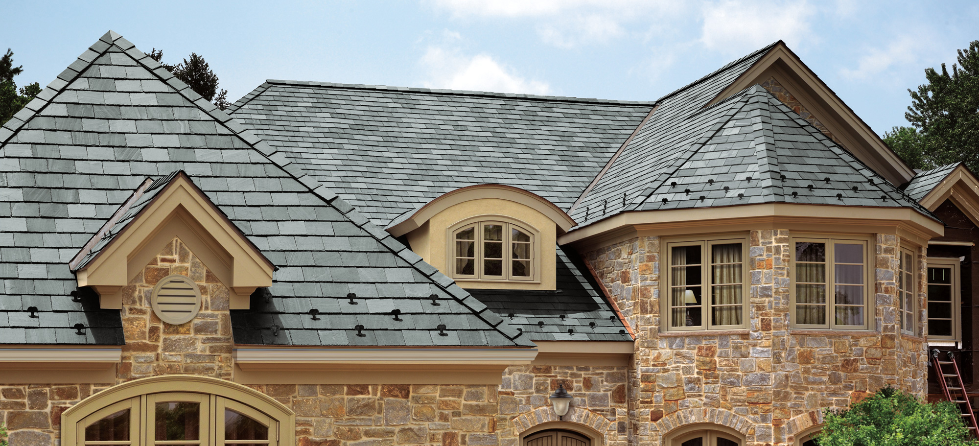 Stay Dry Roofing Reviews Roofing At 5060 E 62nd St