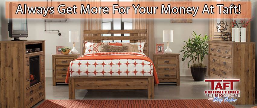 taft furniture and sleep center reviews furniture stores at 1960 central ave albany ny. Black Bedroom Furniture Sets. Home Design Ideas