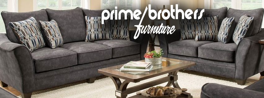 Prime Brothers Furniture Bay City