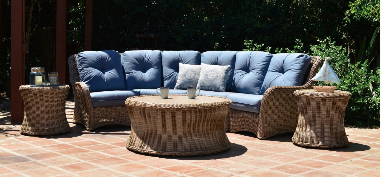 Wicker Works Of Brownsburg Reviews Furniture Stores At