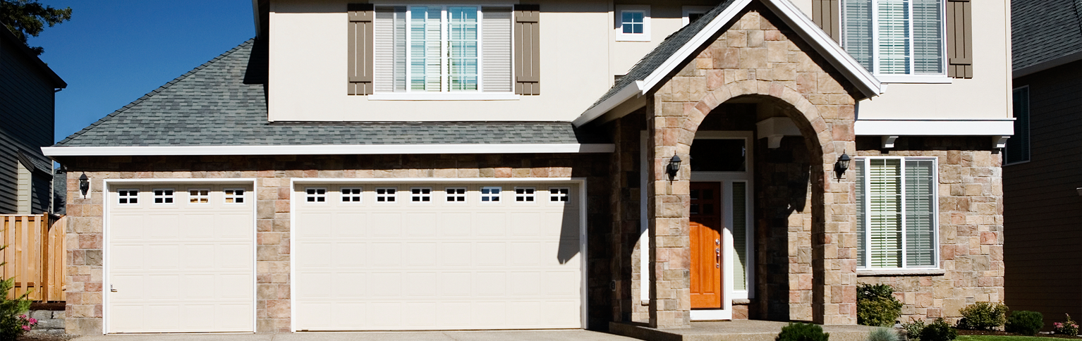 Action Garage Door Repair Specialists Reviews Garage