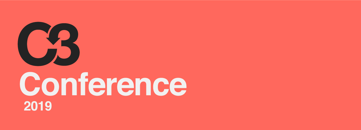 C3 Conference 2019