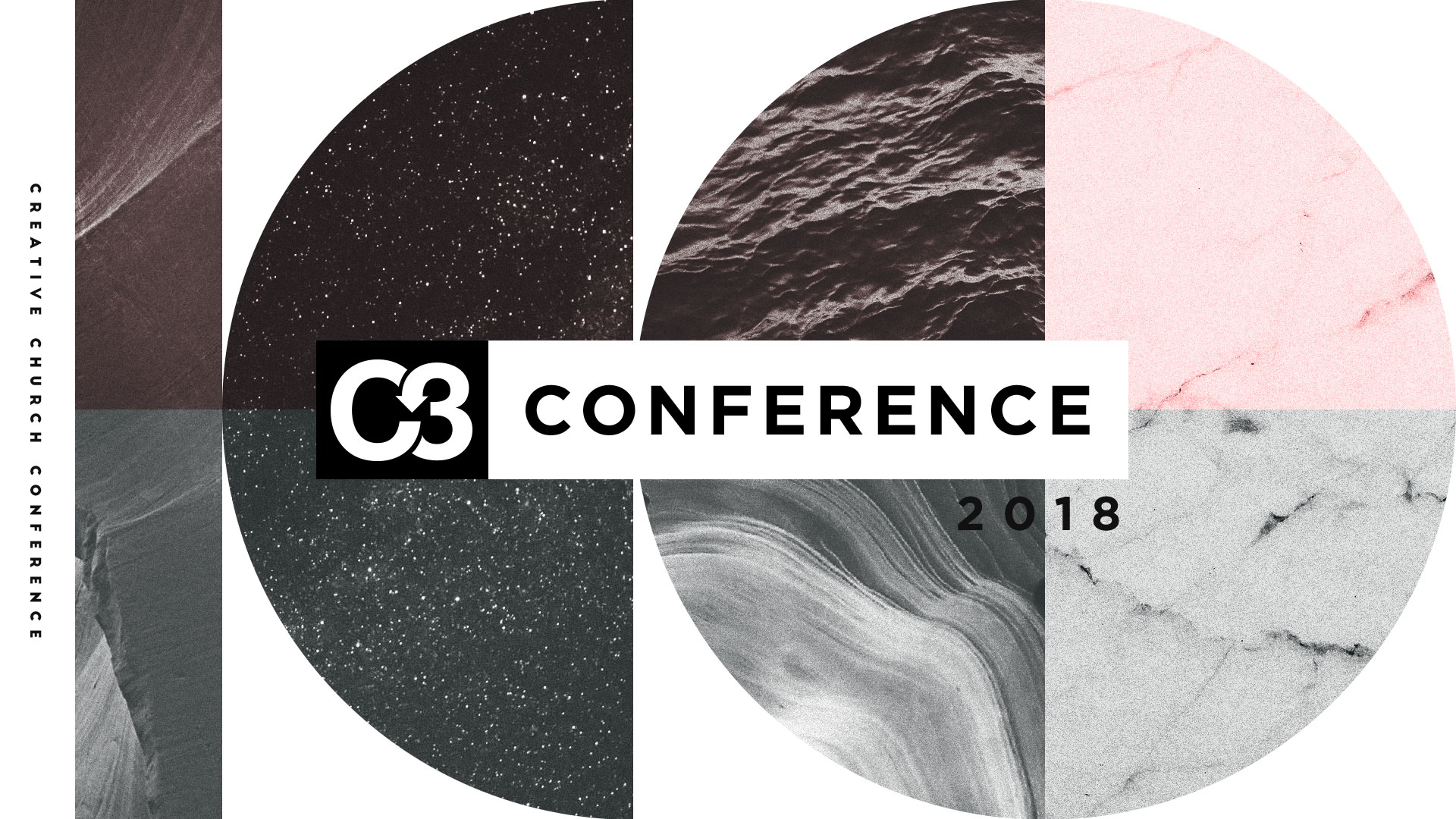 C3 2018 on demand c3 conference c3 2018 on demand malvernweather Image collections