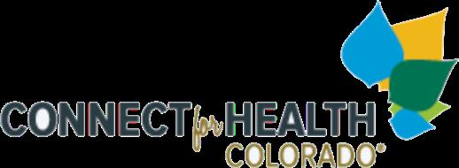Colorado Health Insurance >> Connect For Health Colorado
