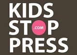 Kids+Stop+Press+2017 - About Us