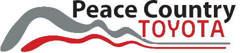 Peace Country Toyota