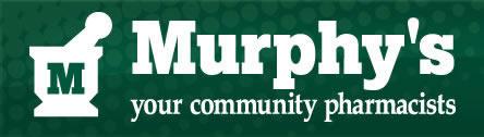 Murphy's Pharmacies