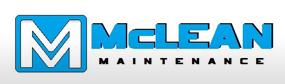 Mclean Maintenance