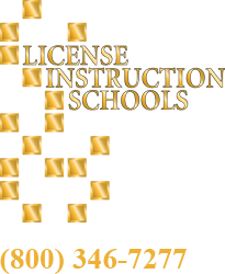 California Contractors License School