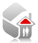 Housing For Life