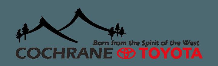 Cochrane Service