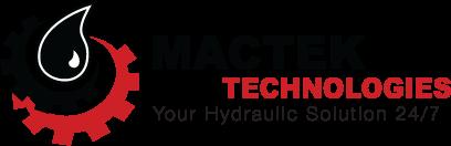 Mactek Technologies