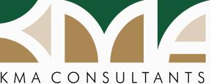 KMA Consultants