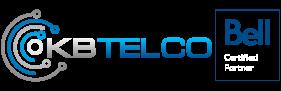 KB Telco