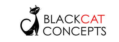Blackcat Concepts