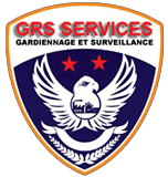 GRS Services