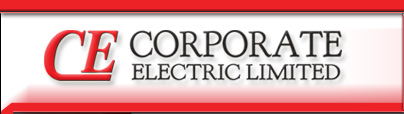 Corporate Electric