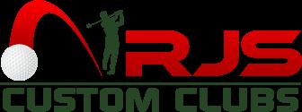 RJS Custom Clubs