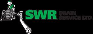 SWR Drain Service